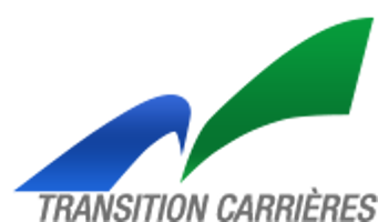 transition-carrieres