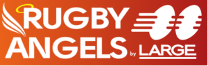 RUGBY-ANGELS-logo-4
